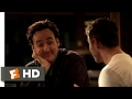 Reclaim (2014)   Puerto Rican Manners Scene (1/10) | Movieclips