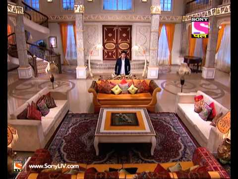 Piya Basanti Re - Episode 26 - 30th September 2014