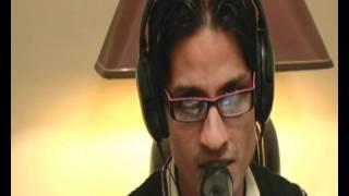 Adnan Gill - Yesu tu Mera Hai