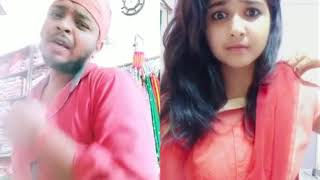Raju ji ka full Comedy me roman's ( 2018 )