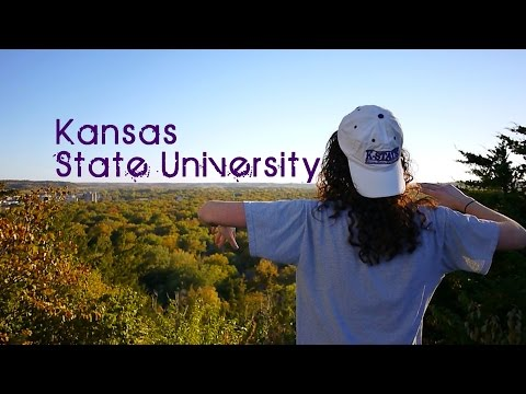 All About K-state (all About That Bass Parody) video