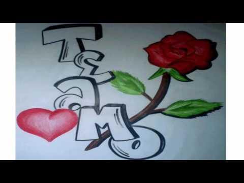 La Ley - Oye mi Amor