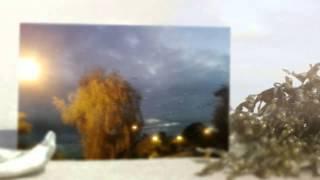 אריאלה ארדיטי ~אור שלם יוצר מציאות~ טיפולים מרחוק 052-2833205