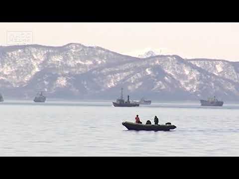 Закрылась навигация для маломерных судов | Новости сегодня | Происшествия | Масс Медиа