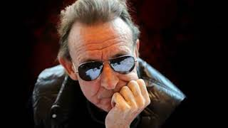 Jack Bruce - Talks about Cream,Hendrix,Page & Marvin Gaye - Radio Broadcast March 2013
