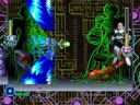 Megaman X5 - X vs. Sigma [All Forms][No Damage][No Upgrades][Only X Buster]