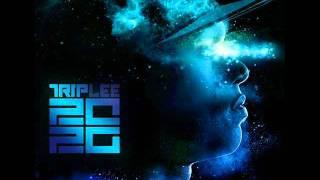 Watch Trip Lee Inexhaustible video
