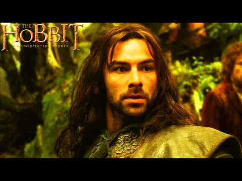 Kili's Sleeping Song video