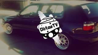 The Game ft. 50 Cent - How We Do (Martin & Rami Remix)