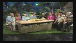 Gilligan's Island Reunion - 1988 (Part 4)