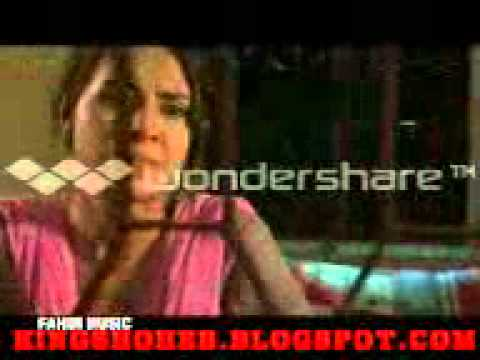 NEW HD BANGLA NATOK  BARA BARI PART 2 2014