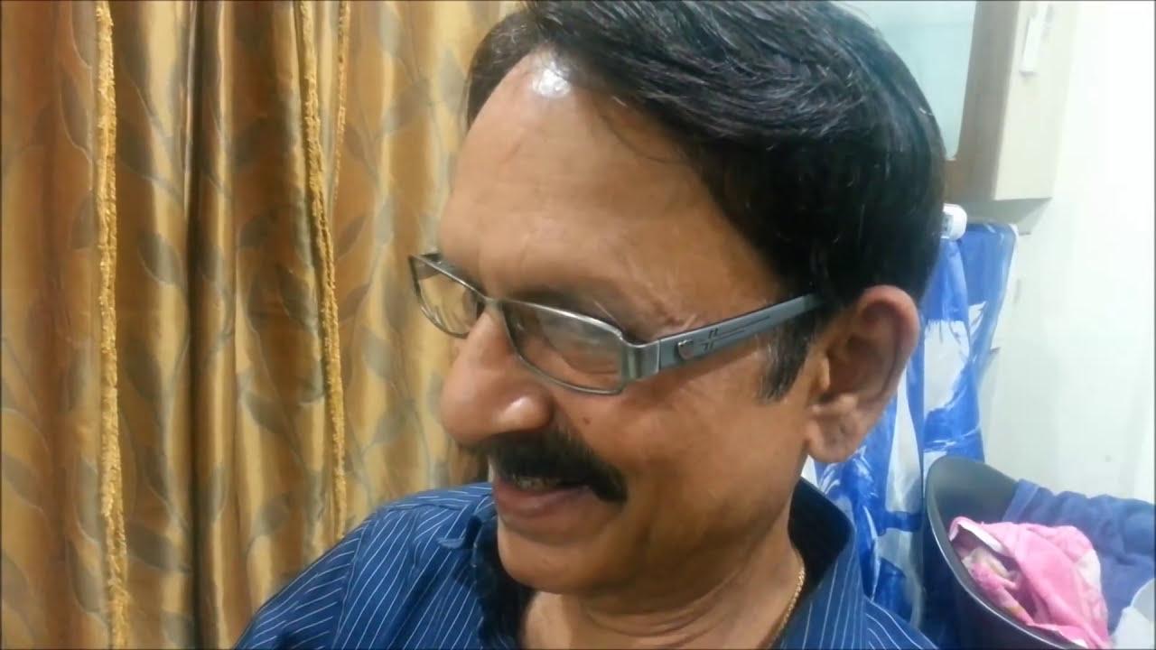 Ranbir Kapoor Before Hair Transplant