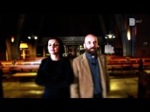 Siedem jak Sakramenty: Eucharystia