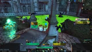 World Of Warcraft 2018 11 15   20 54 27 03 DVR