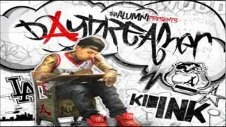 Watch Kid Ink Intro video