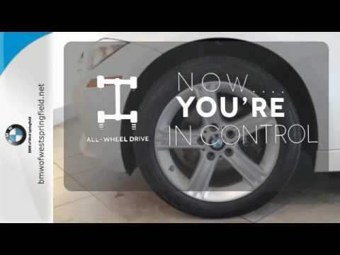 Certified 2013 BMW 3 Series Hartford CT West-Springfield, MA #L01156