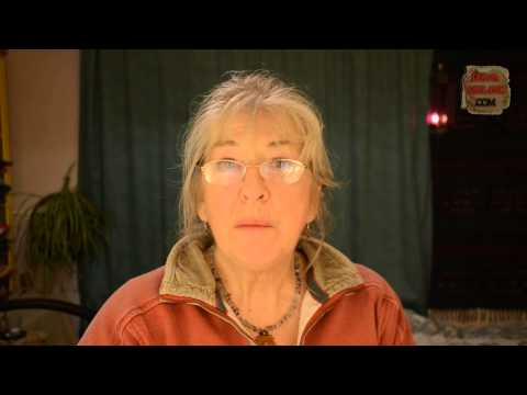 Sagittarius Horoscope for May 2013 - Diana Garland