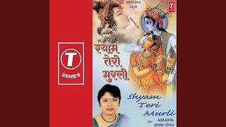 download lagu Preet Ki Chaadariya gratis