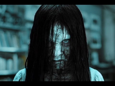 Best 15 horror movies 2012 2013 youtube