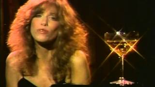 Watch Carly Simon Body And Soul video