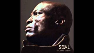Watch Seal I Know What You Did video