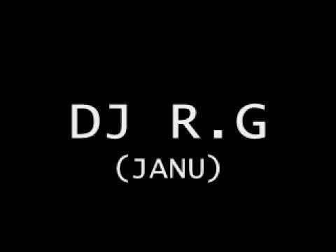 Punjabi-Hindi Mix.Ek Pal Ka Jeena-Taal DJ Rahul.wmv