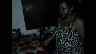 PE-75 em Goiana-Vídeo3, gravado pelo Blog do Anderson Pereira