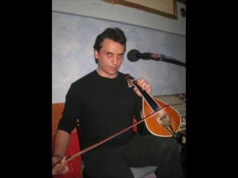 Zerbakis Giorgos - Feggari pou'soun martyras
