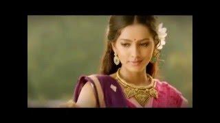 ព្រះបាទអសោក   ASHOKA   CTN Drama   India Drama Promote Trailer 2016