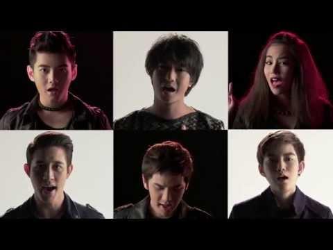 MV ไม่สนิท - เพลงประกอบภาพยนตร์
