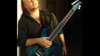 Watch James Labrie Understand video