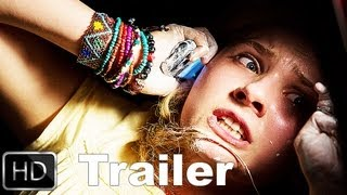 THE CALL - LEG NICHT AUF Trailer Deutsch German