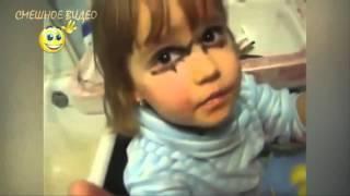 Приколы с Детьми! Я ЖАДИНА))Топ 10