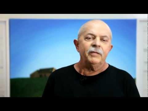 Lula agradece apoio após remissão completa do câncer