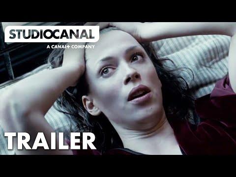 The Awakening - Official Trailer