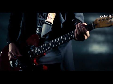 岡崎体育 『感情のピクセル』Music Video - YouTube (05月11日 23:19 / 683 users)