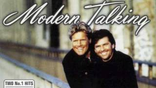 Modern Talking - Brother Loui