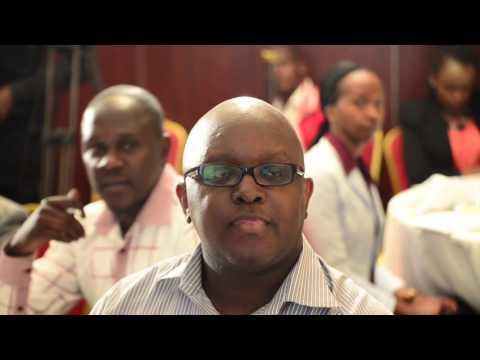 Posta unveils plans to venture into the matatu business