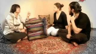 Кендо, Кэндо   японское искусство  фехтования   Психология 21