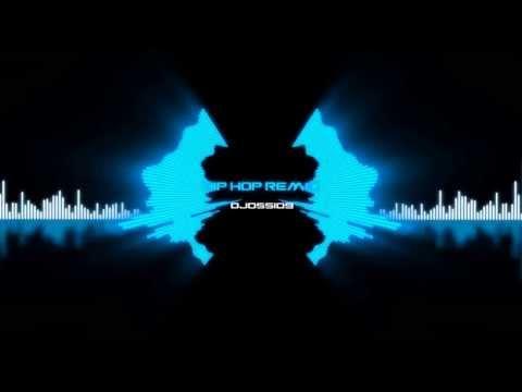 Hip Hop Remix (House Edit Prod. By Djossi09)