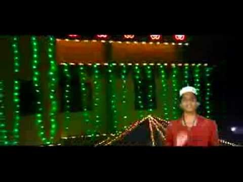 Poyyathabail Assayyidath Manavatti Beevi [r A] Madh Song 2013 video