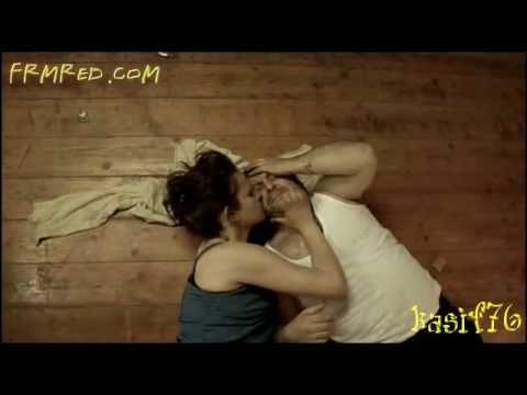 selen uçer ateşli sevişme sahnesi ara filmi (www.FrmRed.com)