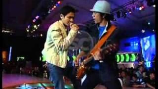 download lagu Ungu - Andai Ku Tau gratis