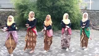Download Lagu TARI GUNDUL  GUNDUL PACUL  TRADISIONAL-PGRA UIN Sunan Kalijaga Yogayakarta Gratis STAFABAND