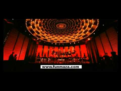 Don 2 Title - Song Promo [funmaza].wmv video