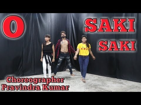 Download Lagu  O SAKI SAKI Dance  | Nora Fatehi, Tanishk B, Neha kakkar, Tulsi k, b praak, Vishal shekhar Mp3 Free