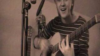 Watch Tom Felton If You Could Be Anywhere video