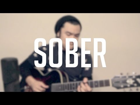 Childish Gambino - Sober Gabe Bondoc Version