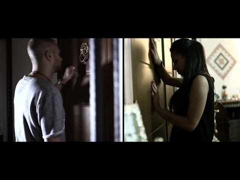 Andrea Zeta - Mai senza te ( official video 2016 )