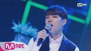 [Nam Woo Hyun - Still I Remember] Debut Stage l M COUNTDOWN 160512 EP.473